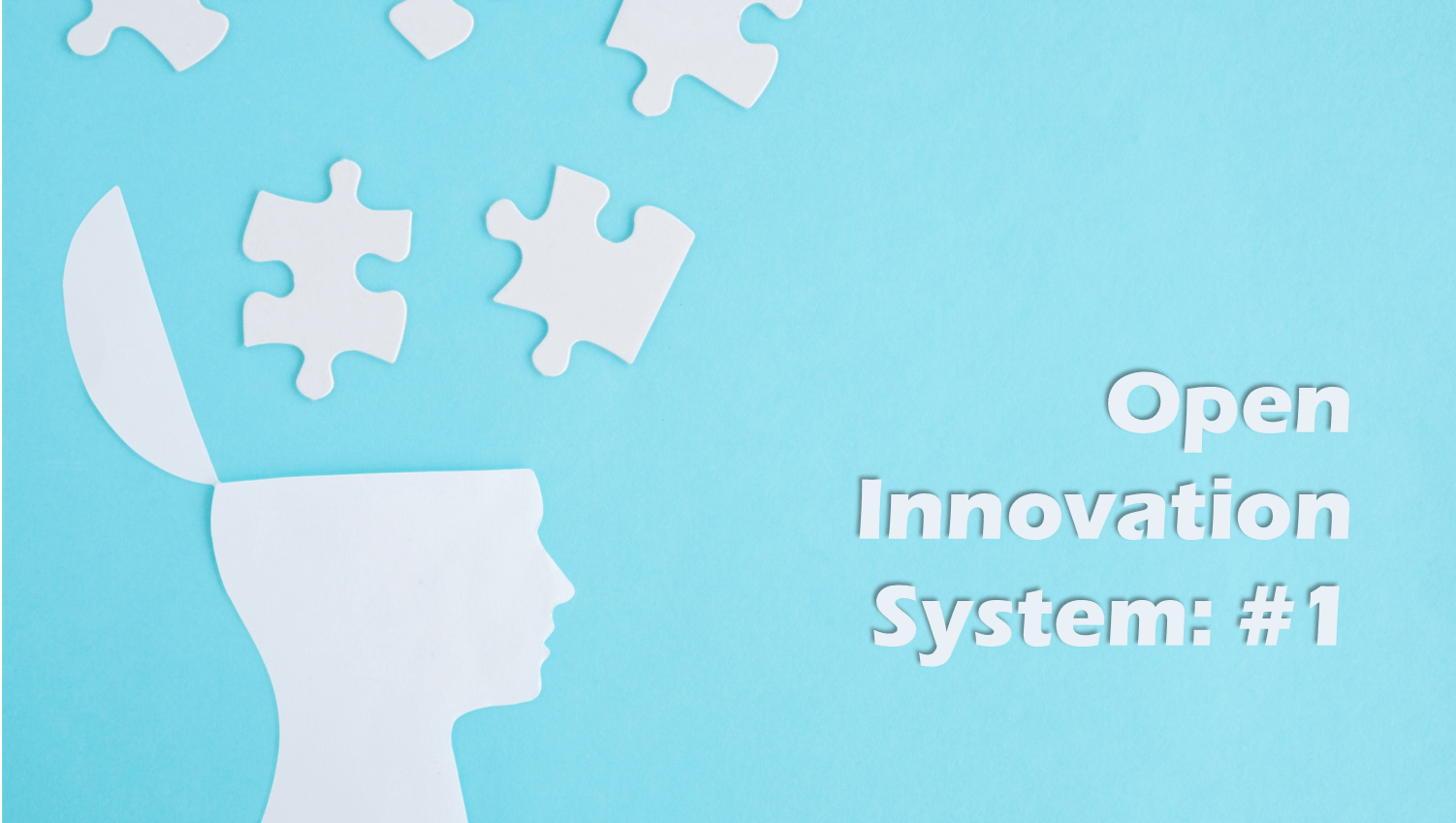 open_innovation_system_1