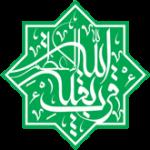 قرارگاه بقیه الله الاعظم (عج)