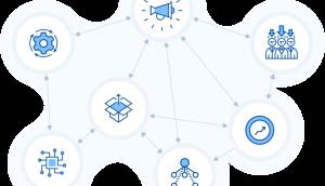 Business_Platform